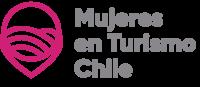 Mujeres en TURISMO CHILE